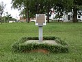 Private-First-Class-Luther-H-Story-Monument-Buena-Vista-GA.jpg