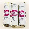 Privileg PR 57 NC - Nickel–cadmium batteries by Saft-4042.jpg