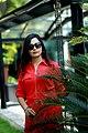 PriyaNambiar film actress.jpg