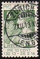Pro-juventute-1913.jpg