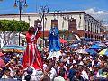 Procesión de Semana Santa Ozumba.jpg