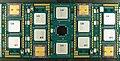Processor board cray-2 hg.jpg