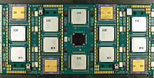 Superscalar processor - Wikipedia