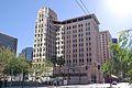Professional Building (Phoenix, Arizona) 03.jpg