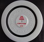 Professional Model Frisbee Canadian Open 1972.jpg