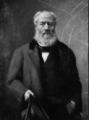 Professor Doutor Pedro Viana de Amorim (1822-1901).png