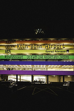 Bonn abflug koeln flughafen Flughafen Köln/Bonn: