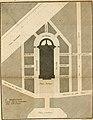 Projet d'une salle d'opéra (1791) (14757133686).jpg