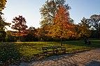Prospect Park New York November 2016 002.jpg