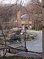 Prospect Park Zoo-21-Jan-2006.jpg