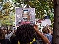 Protect Net Neutrality rally, San Francisco (37503827270).jpg