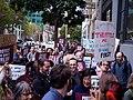 Protect Net Neutrality rally, San Francisco (37762367811).jpg