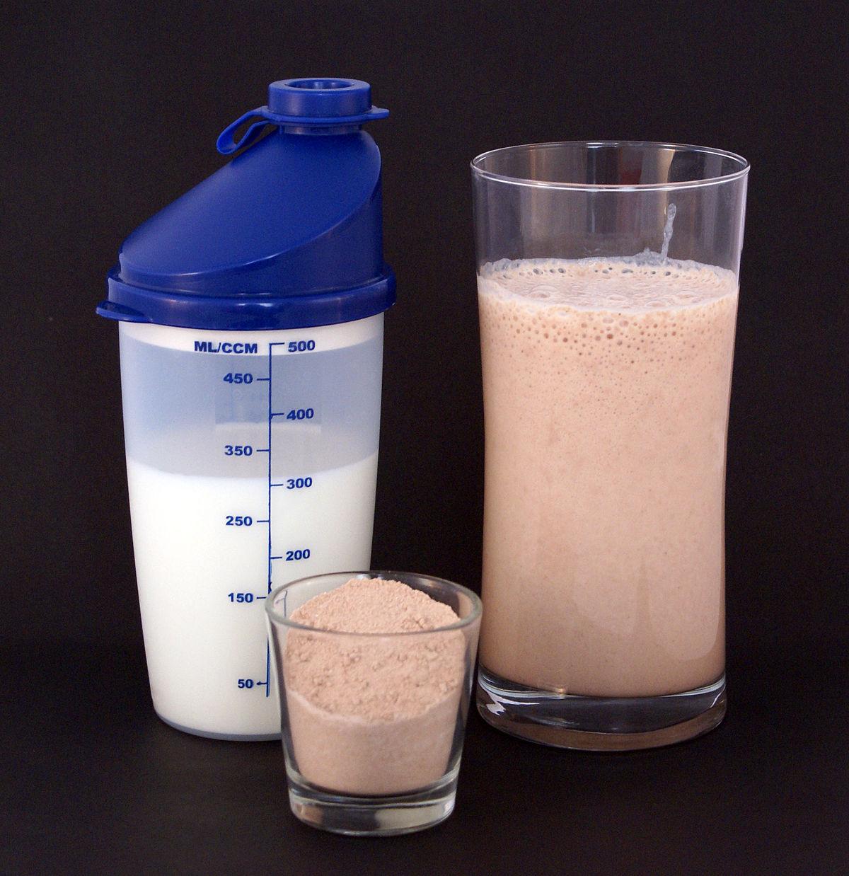 Protein shake.jpg