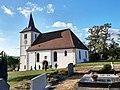 Protestant Church, Hillesheim.jpg