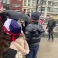 File:Protestas dominicanas en Bruselas.webm