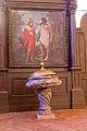 Provins - Eglise Saint-Ayoul - IMG 1186.jpg