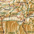 Provinz Brasov Romania CIA2006.png