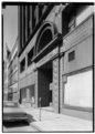Prudential Building (Buffalo, NY) - 116408pu.tiff
