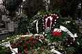 Przemysław Trojan (grób) 01.jpg