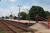 Przystanek kolejowy Warszawa Zoo.jpg