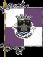 Bandeira de Arraiolos