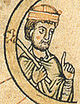 Henry I the Fowler