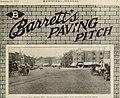 Public works (1896) (14576831188).jpg