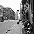 Puebla Streets (34334330).jpeg