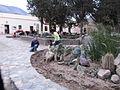 Pueblo de Purmamarca -plaza principal.jpg