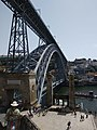 Puente Don Luis I.jpg