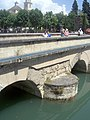 Puente Romano Córdoba2.jpg