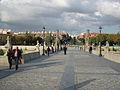 Puente de Toledo, Madrid Rio (6382193931).jpg