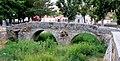 Puente del Caño - Colmenar del Arroyo, Madrid, Spain 003.jpg