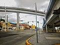 Puente del segundo anillo y Av. Mariano Hidalgo 4.jpg