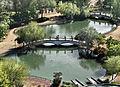 Puentes del Lago.jpg