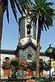 Puerto Iglesia 01.jpg