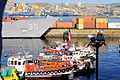 Puerto de Valparaiso.jpg