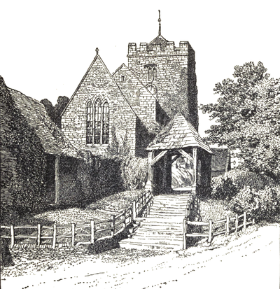 Pulborough Church.png
