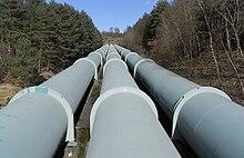 Беларусь увеличила тарифы на транспортировку нефти Тарифы на услуги по транспортировке нефти по магистральным...