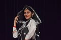 Punjabi Dance - Opening Ceremony - Wiki Conference India - CGC - Mohali 2016-08-05 6533.JPG