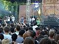 Punnany Massif - Belvárosi Fesztivál, 2013 (1).JPG