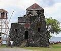 Punta Cruz watchtower.jpg