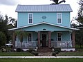 Punta Gorda Residential District house 8.jpg