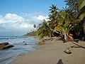 Punta Uva - panoramio.jpg