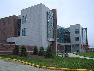 Martin C. Jischke - Purdue's Martin C. Jischke Hall of Biomedical Engineering opened in 2006 and was named for Jischke in 2008.