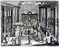 Purim, 1724.jpg