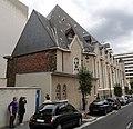 Puteaux Église Sainte-Mathilde 20120609.jpg