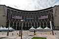 Putrajaya Malaysia Ministry-of-Finance-03.jpg