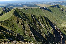 Puy de Sancy 2016-08-23 n16.jpg