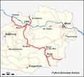 Pyhrn-Schoberachse.png